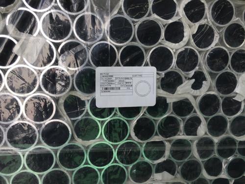如何选择一个好的铝合金桁架