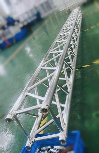 中型庆典,音乐会,派对活动铝桁架尺寸