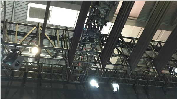 How To Choose A Good Aluminum Truss